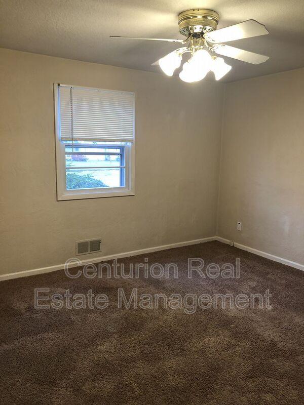 2710 Englewood Ave NE Salem OR 97301 - Photo 10