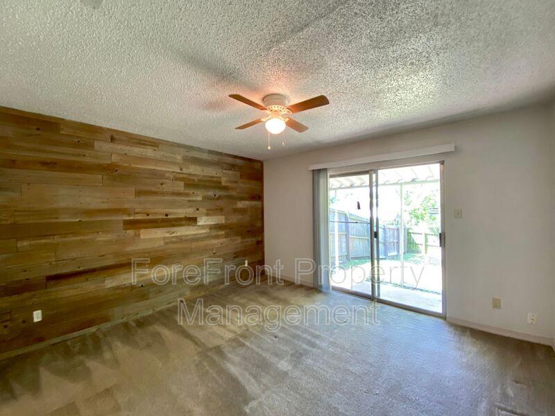 14525 Clovelly Wood San Antonio TX 78233 - Photo 18