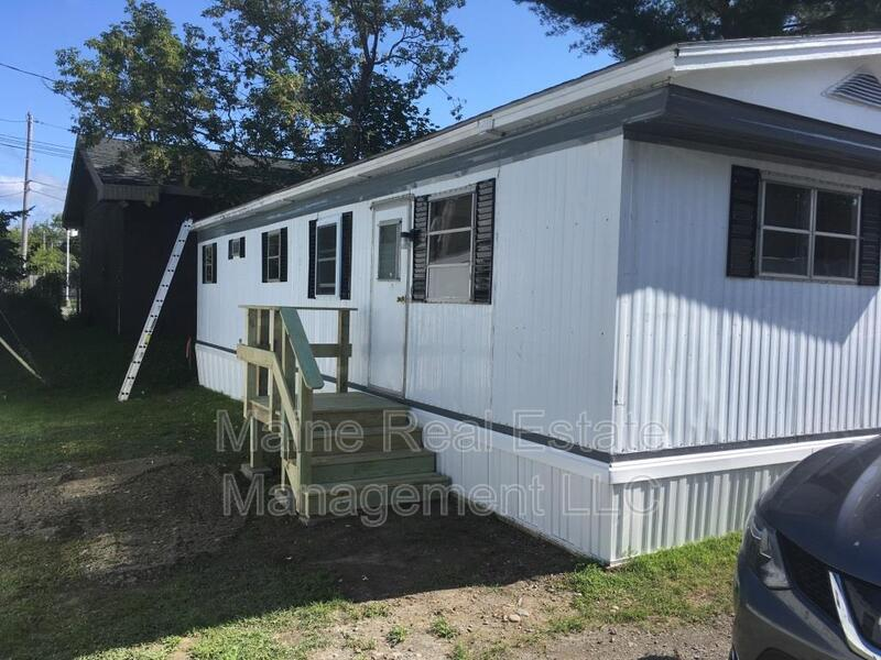 715 College Ave Lot 7