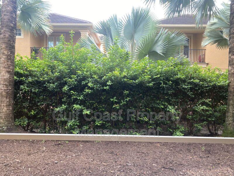 8241 Villa Grande Court Sarasota FL 34243 - Photo 22