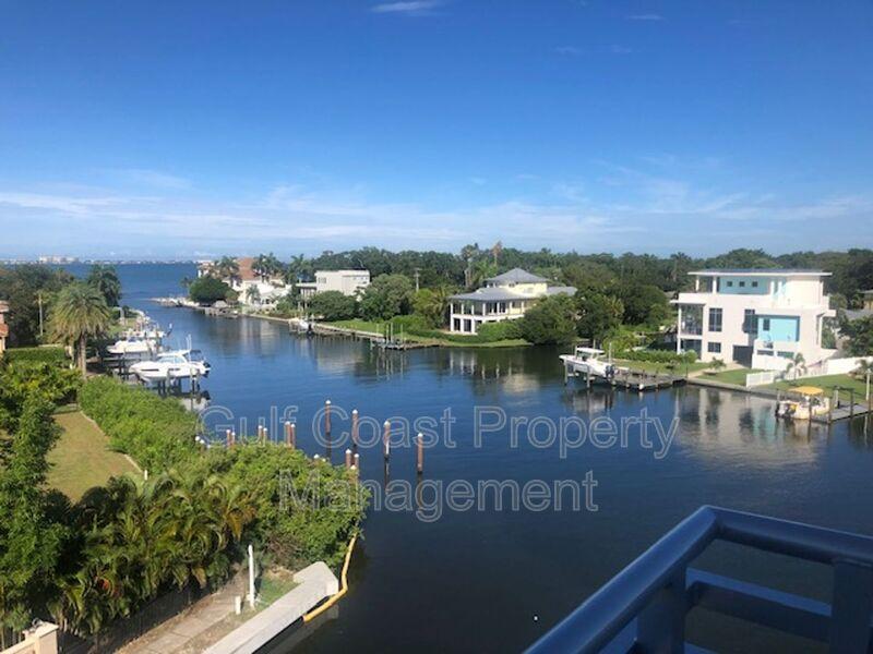 1709 N. Tamiami Trail Unit #501 Sarasota FL 34236 - Photo 28