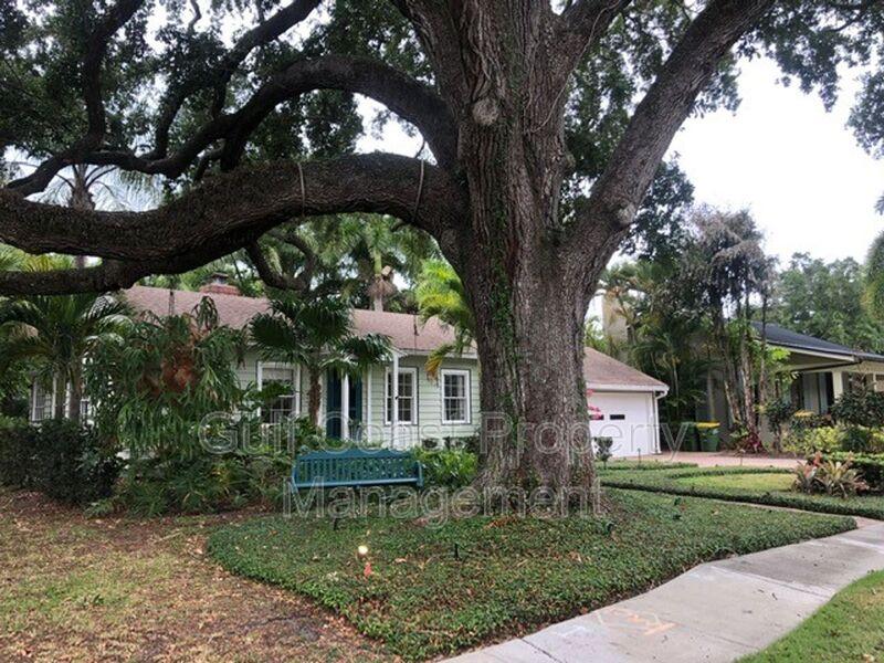 1838 Irving St Sarasota FL 34236 - Photo 15