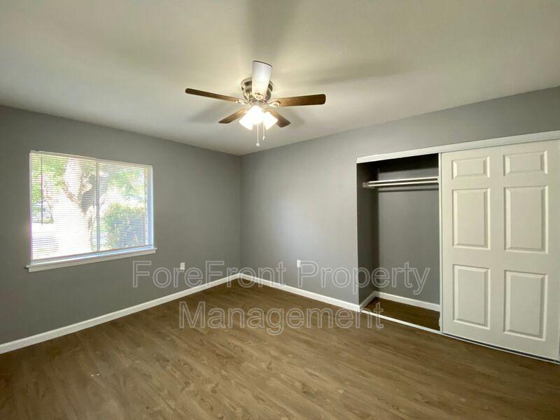 4327 Avenida Prima St San Antonio TX 78233-6824 - Photo 23