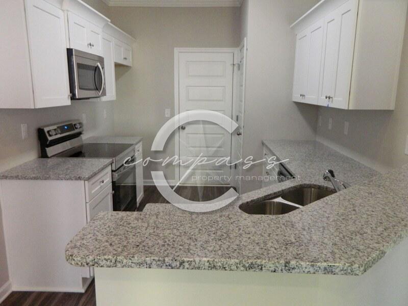 109 Squarewood Ln Cartersville GA 30121-6500 - Preview 11