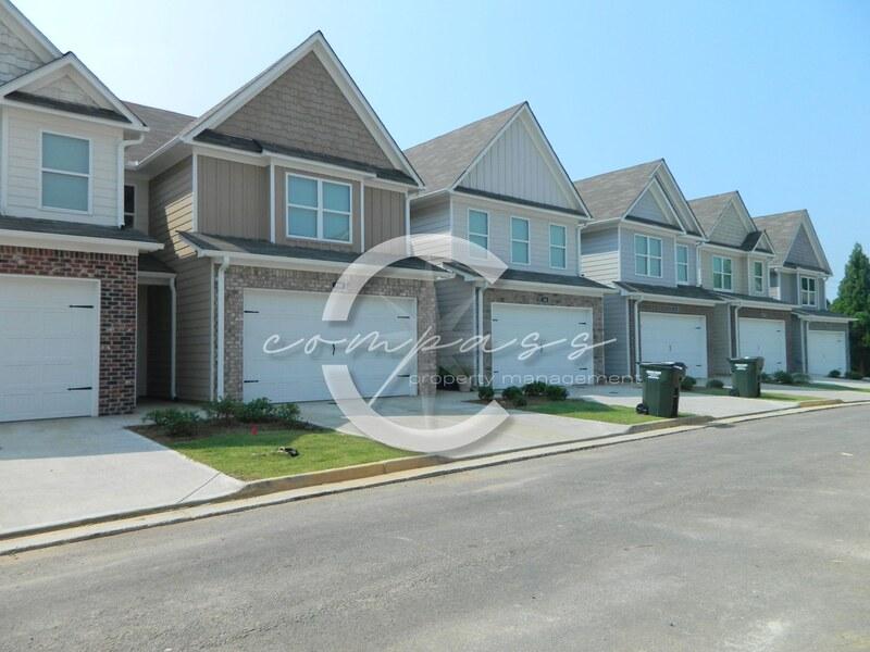 109 Squarewood Ln Cartersville GA 30121-6500 - Preview 1