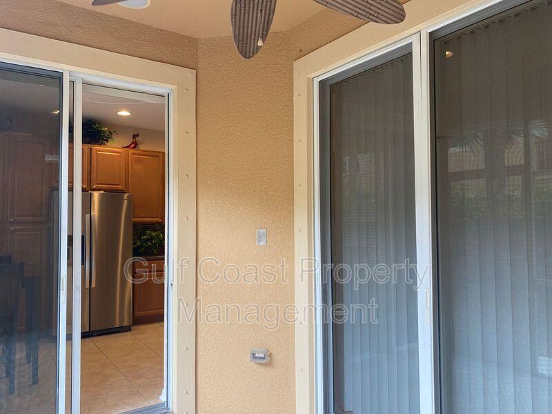 8241 Villa Grande Court Sarasota FL 34243 - Photo 20