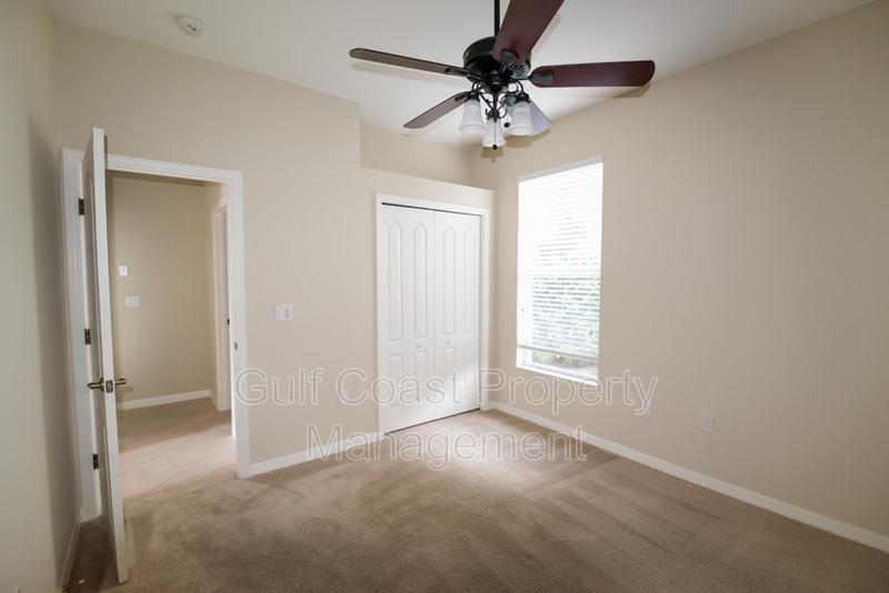 9111 Kingsbury Place Bradenton FL 34212 - Photo 18