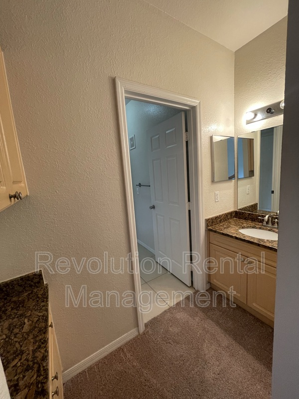 3611 Conroy Rd Apt 838 Orlando FL 32839-2470 - Photo 10