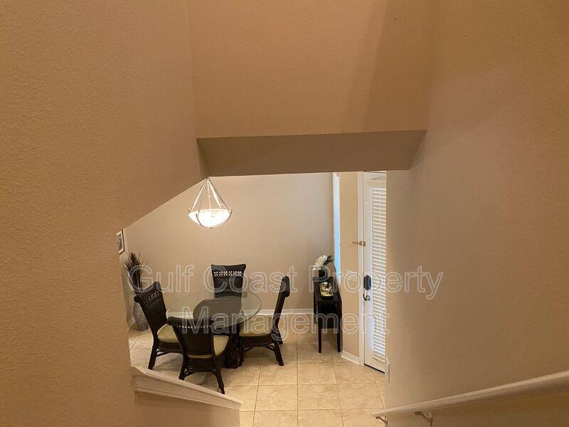 8241 Villa Grande Court Sarasota FL 34243 - Photo 6