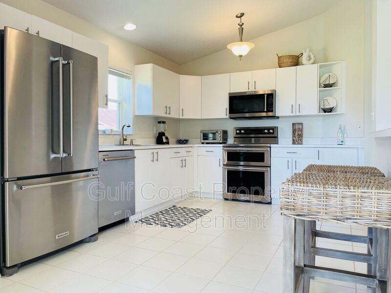 2804 Edgewater Lane  FL 34221 - Photo 6