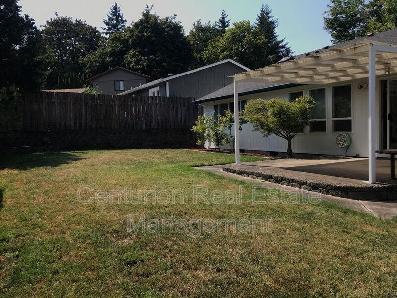1342 Westbrook Drive Northwest Salem OR 97304 - Photo 5