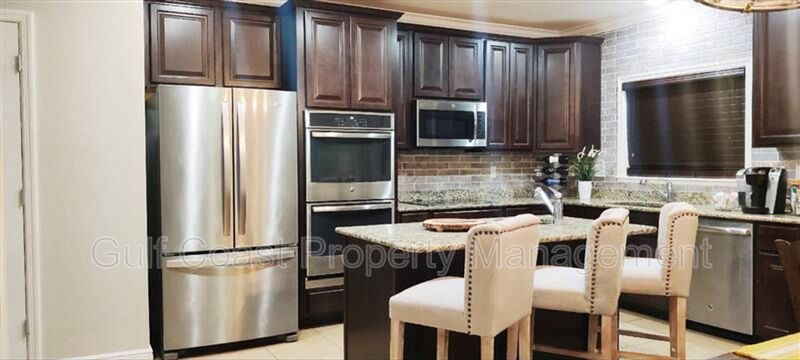 3610 76th Street East Palmetto FL 34221 - Photo 6