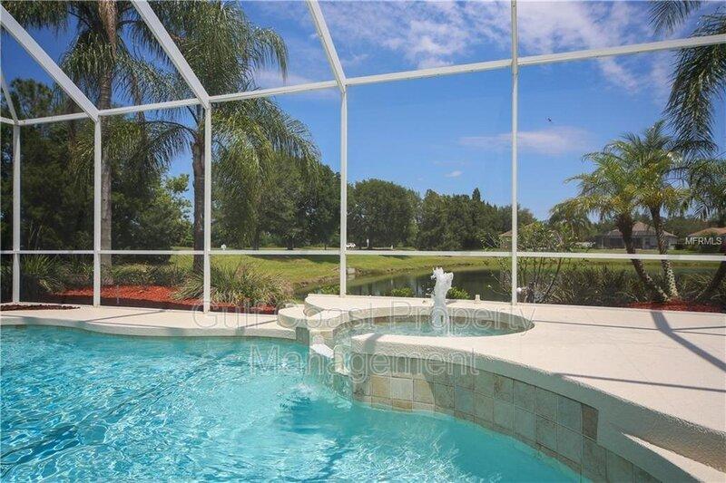 11507 Sweetflag Dr Lakewood Ranch FL 34202 - Photo 20