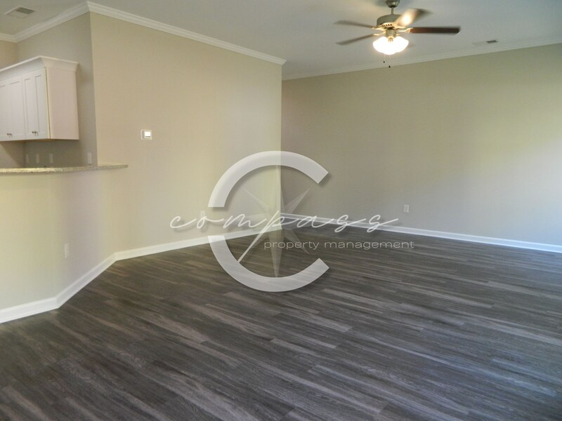109 Squarewood Ln Cartersville GA 30121-6500 - Preview 7