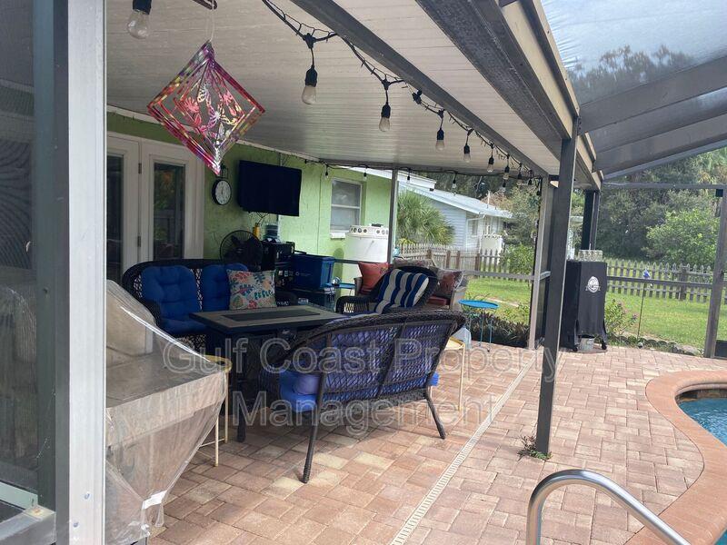 571 W Seminole Drive Venice FL 34293 - Photo 29