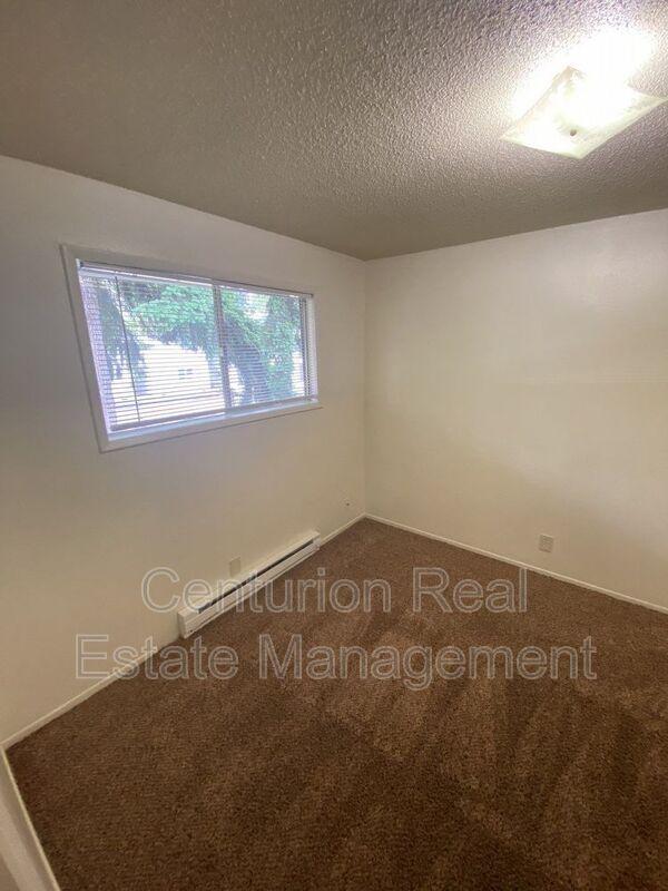 3435 3rd Ave SE Salem OR 97302 - Photo 15