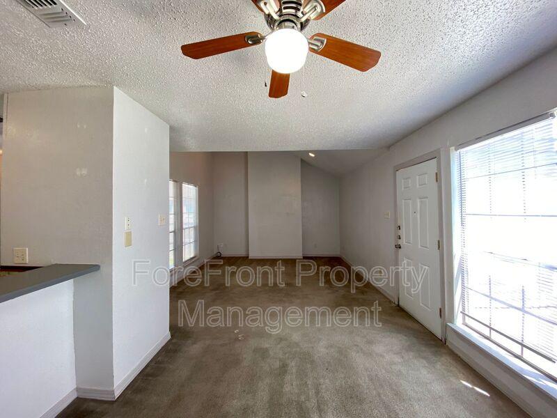 14525 Clovelly Wood San Antonio TX 78233 - Photo 11