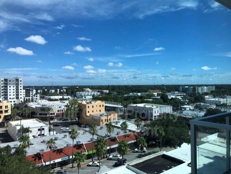 111 S. Pineapple Ave Unit 816 Sarasota FL 34236 - Photo 10