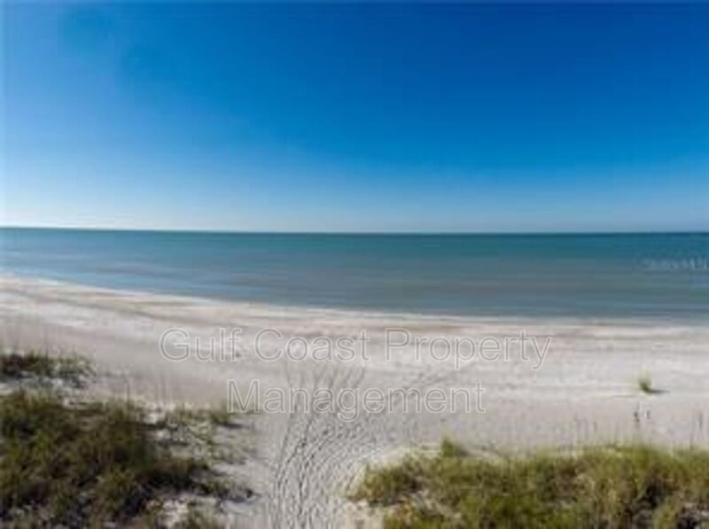 3806 Gulf of Mexico C210 Longboat Key FL 34228 - Photo 23