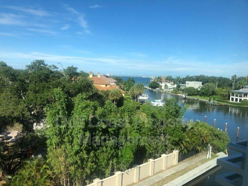 1709 N. Tamiami Trail Unit #501 Sarasota FL 34236 - Photo 10
