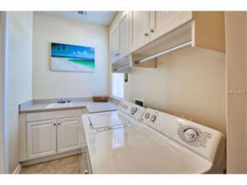 7935 Tybee Court Bradenton FL 34201 - Photo 21