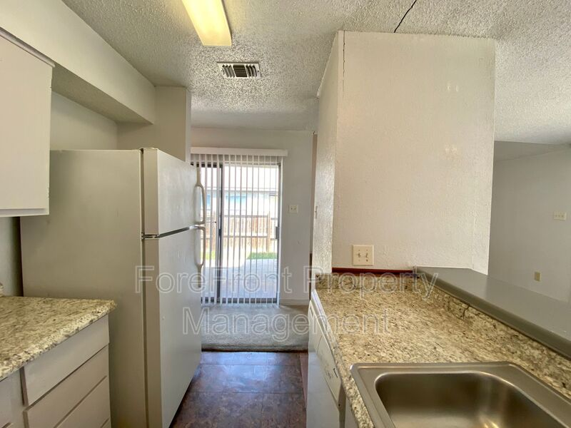 14525 Clovelly Wood San Antonio TX 78233 - Photo 16