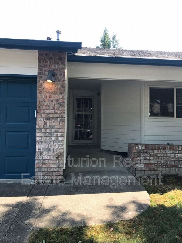 1342 Westbrook Drive Northwest Salem OR 97304 - Photo 2