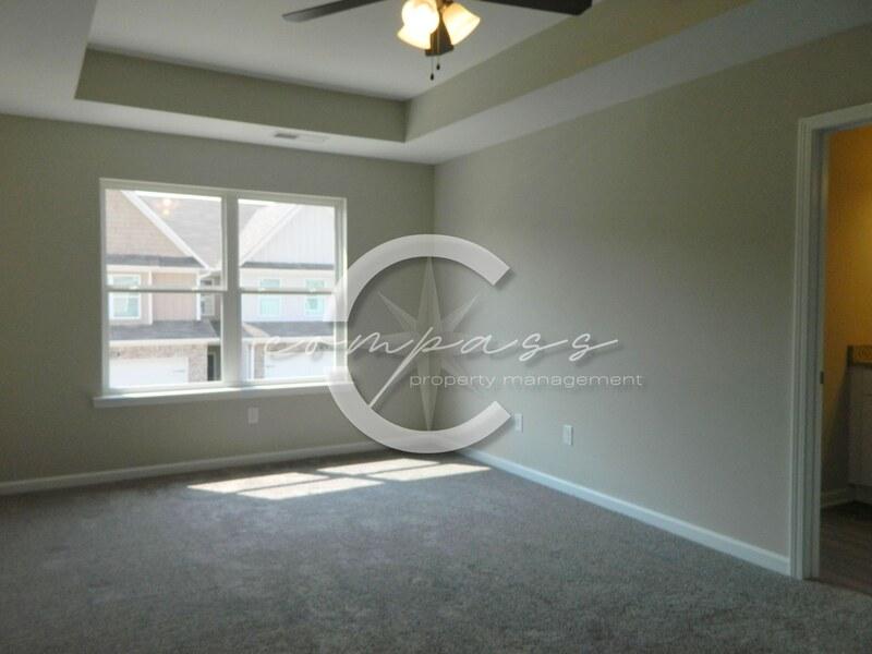 109 Squarewood Ln Cartersville GA 30121-6500 - Preview 16