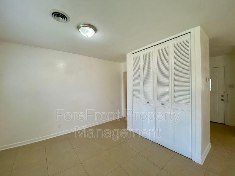 3419 Shady Springs San Antonio TX 78230-4932 - Photo 11