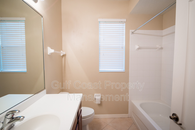 9111 Kingsbury Place Bradenton FL 34212 - Photo 14