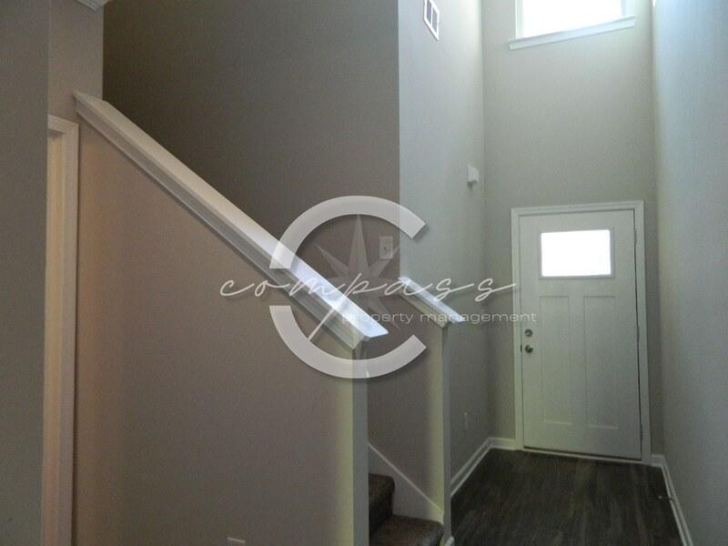 109 Squarewood Ln Cartersville GA 30121-6500 - Preview 2