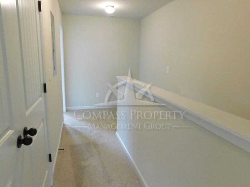 2889 Bayrose Cir East Point GA 30344-8203 - Preview 20