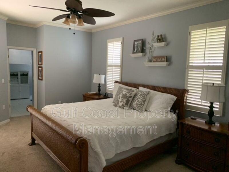 5106 Far Oak Circle Sarasota FL 34238 - Photo 8