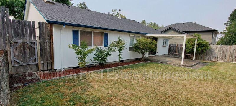 1342 Westbrook Drive Northwest Salem OR 97304 - Photo 10