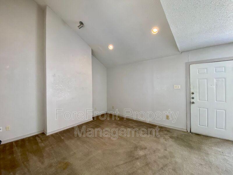 14525 Clovelly Wood San Antonio TX 78233 - Photo 6