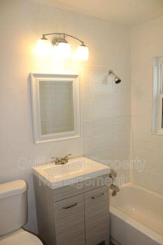 1503 13th Street West Bradenton FL 34205 - Photo 7