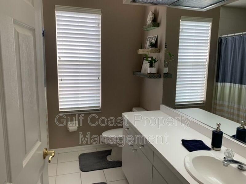 5106 Far Oak Circle Sarasota FL 34238 - Photo 11