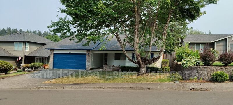 1342 Westbrook Drive Northwest Salem OR 97304 - Photo 7