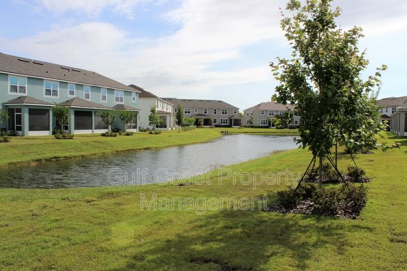 12352 Trailhead Drive Lakewood Ranch FL 34211 - Photo 18