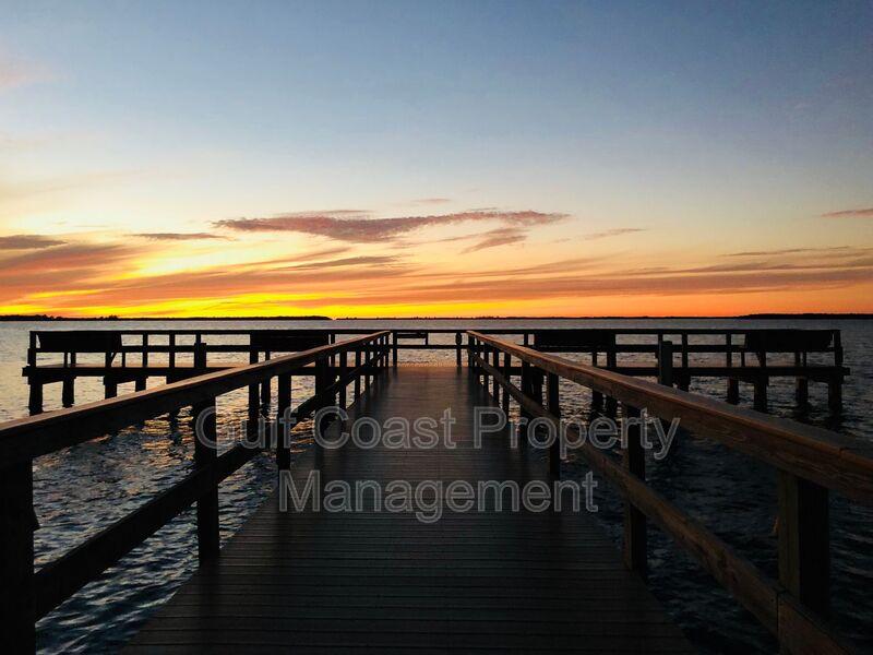 2804 Edgewater Lane  FL 34221 - Photo 17