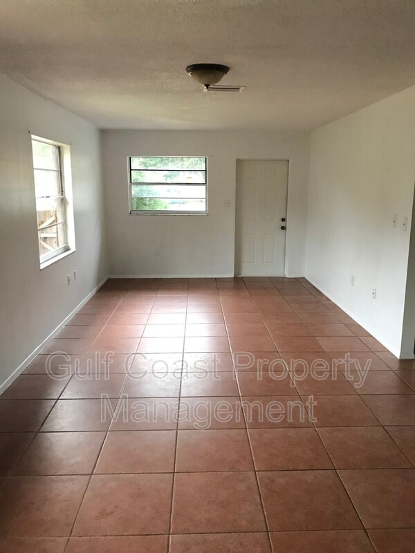 809 60th Avenue West Bradenton FL 34207 - Photo 6