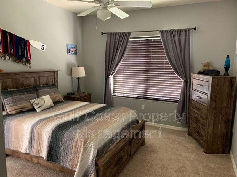 5106 Far Oak Circle Sarasota FL 34238 - Photo 7