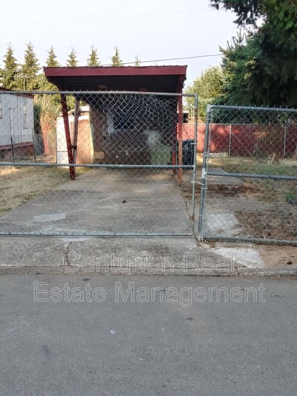 573 E Ellendale Ave Unit 57 Dallas OR 97338 - Photo 3