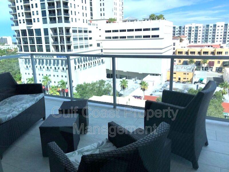 111 S. Pineapple Ave Unit 816 Sarasota FL 34236 - Photo 14