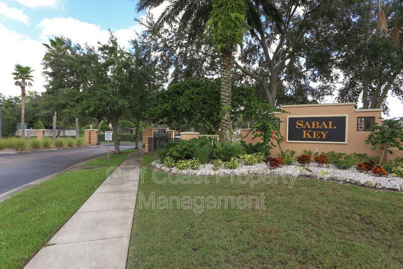 4761 Sabal Key Dr Bradenton FL 34203 - Photo 19