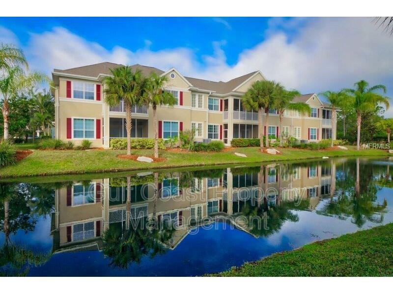 7935 Tybee Court Bradenton FL 34201 - Photo 25