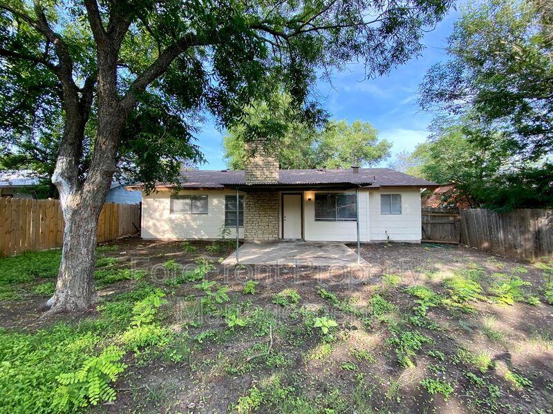 4327 Avenida Prima St San Antonio TX 78233-6824 - Photo 40