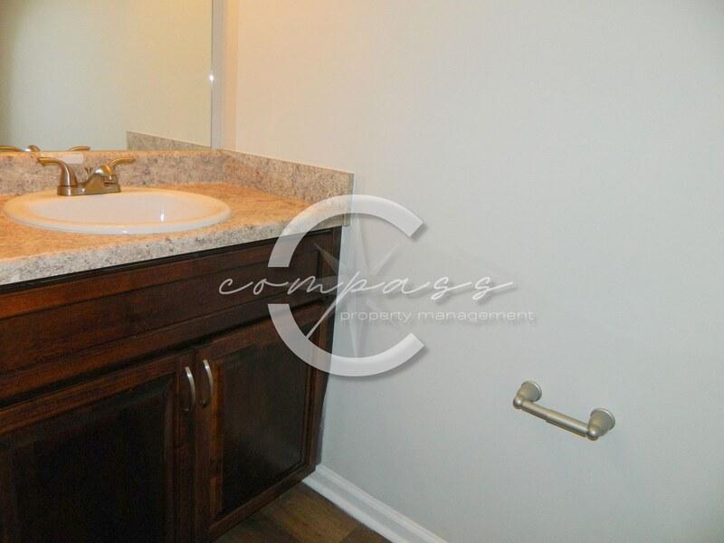 1855 Broad River Rd Atlanta GA 30349-9170 - Preview 10