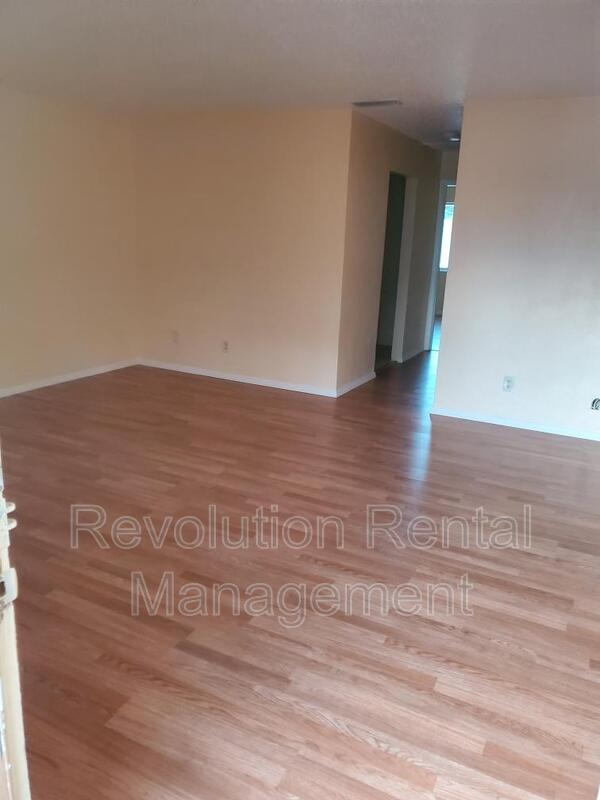 1625 Espanola Ave Apt 116 Holly Hill FL 32117-1779 - Photo 4