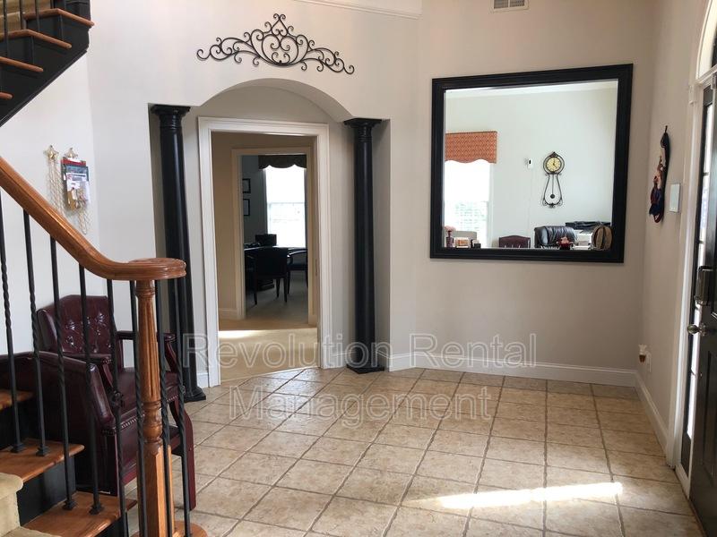 120 Village Cir Ste 102 Suite 102 Senoia GA 30276-3374 - Photo 8